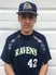 Ryan Perez Baseball Recruiting Profile