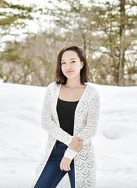 Nyssa Ueda's Softball Recruiting Profile