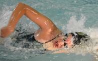 Emma Hunderman's Women's Swimming Recruiting Profile
