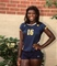 Faith Johnson Women's Volleyball Recruiting Profile
