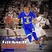 Clarence Jackson Men's Basketball Recruiting Profile