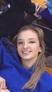 Jada High Women's Volleyball Recruiting Profile