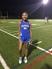 Sade Hill Women's Track Recruiting Profile