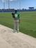 Tellis Parnell Baseball Recruiting Profile