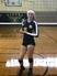 April Sherman Women's Volleyball Recruiting Profile