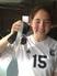 Ellawyn Fong Women's Soccer Recruiting Profile