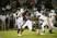 Darrius Bell Football Recruiting Profile
