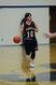 Macrae Maschka Men's Basketball Recruiting Profile