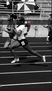 Dajanae Pharms Women's Track Recruiting Profile
