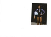 Kennedy Cooper's Women's Volleyball Recruiting Profile