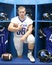 Curtis Robinette Football Recruiting Profile