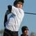 Max Bock Men's Golf Recruiting Profile