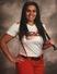 Amaya David Softball Recruiting Profile