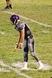 Elijah Cotton Football Recruiting Profile