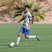 Andrew Franco Men's Soccer Recruiting Profile
