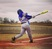 Gage Judish gerry Baseball Recruiting Profile