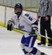 Sean Hagan Men's Ice Hockey Recruiting Profile