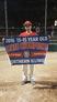 Sam Braun Baseball Recruiting Profile