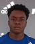 Rudolph Paul Football Recruiting Profile