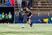 Mark Bernabe Men's Soccer Recruiting Profile