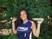 Mikaela FRANCOIS Softball Recruiting Profile
