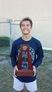 Aaron Malecki Men's Swimming Recruiting Profile