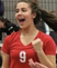 Hannah Wood Women's Volleyball Recruiting Profile