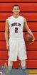 Kyle Woodruff Men's Basketball Recruiting Profile
