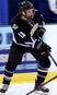Abby Nelson Women's Ice Hockey Recruiting Profile