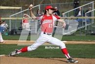 Salvatore Biondollo III's Baseball Recruiting Profile