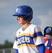 Connor Watson Baseball Recruiting Profile