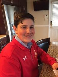 Ryan Aljader's Men's Lacrosse Recruiting Profile
