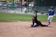 Valerie Kolstad's Softball Recruiting Profile