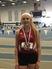 Delanie Dykes Women's Track Recruiting Profile