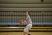 Haley Abrams Women's Basketball Recruiting Profile