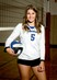 Sarah Wilkey Women's Volleyball Recruiting Profile