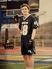 Kevin Cakanac Men's Lacrosse Recruiting Profile
