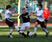Samuel Portune Men's Soccer Recruiting Profile