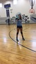 Katie Primm Women's Volleyball Recruiting Profile