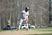 Kareem Chambers Baseball Recruiting Profile