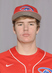 Liam Patton Baseball Recruiting Profile