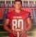 Jake Saathoff Football Recruiting Profile