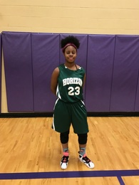 Cassie Crowder's Women's Basketball Recruiting Profile