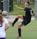 Siena Smith Women's Soccer Recruiting Profile