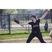 Hailey Ingram Softball Recruiting Profile