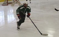 Chloe Behringer's Women's Ice Hockey Recruiting Profile