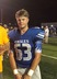 Will Stanfill Football Recruiting Profile