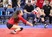 Ciara Livingway Women's Volleyball Recruiting Profile