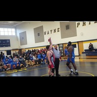 Andrew Barbour's Wrestling Recruiting Profile