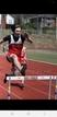 Jacob Braham Men's Track Recruiting Profile